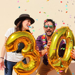 Organisation anniversaire Porto Vecchio