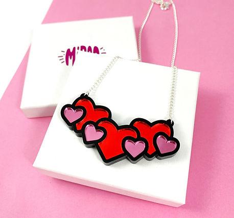 Hearts 1.jpg