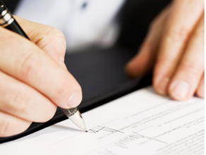 Your Legal Situation is the Eighth Step to a Higher Valuation