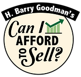 Can I Afford to Sell?
