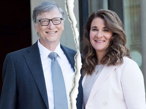 Gates Divorce – The Split Heard Around the World & Key Takeaways for Family-Owned Business