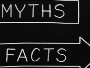 Are the Myths Your Clients Believe about Value Hurting Their Family Business?