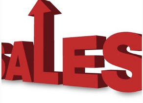 Your Sales Are the Fifth Step to a Higher Valuation