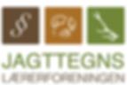 logo_bedre_opl.png