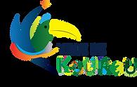 VDK_logo (2).png