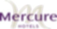 Mercure_Hotels_Logo_2013.svg (1).png