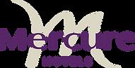 Mercure_Hotels_Logo_2013.svg (1).png