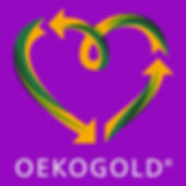 Oekogold-Label