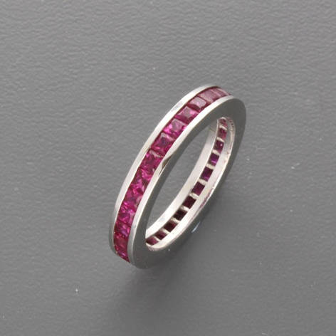 Alliance-Ring