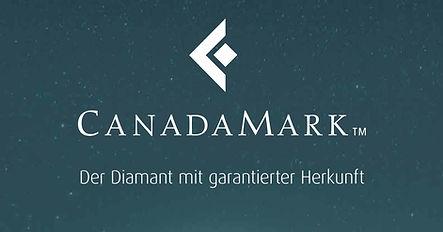 CanadaMark