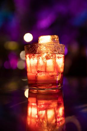 Casina Chill sunset bar_5.JPG