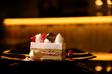 food photography - rosso - settembre_26.