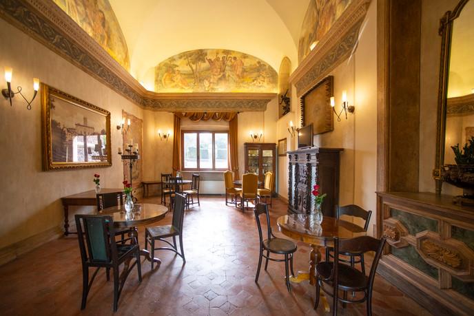 Castello della Castelluccia1.JPG