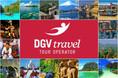brand-dgv-apertura-400x266.jpg
