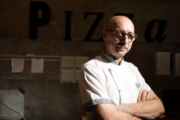 pizza da rosso_10.JPG