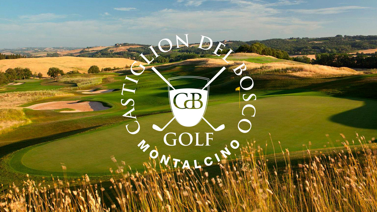 castiglion-del-bosco-1.jpg