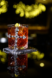 Rosso winter cocktail list_18.JPG