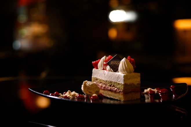 food photography - rosso - settembre_25.