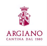 logo_argiano.png