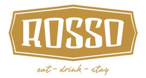 logo_rosso_oro.jpg