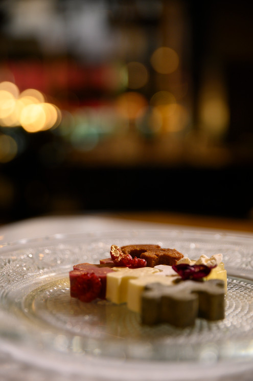 food photography - rosso - settembre_2.J