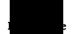 logo-e1574699692345-1.png