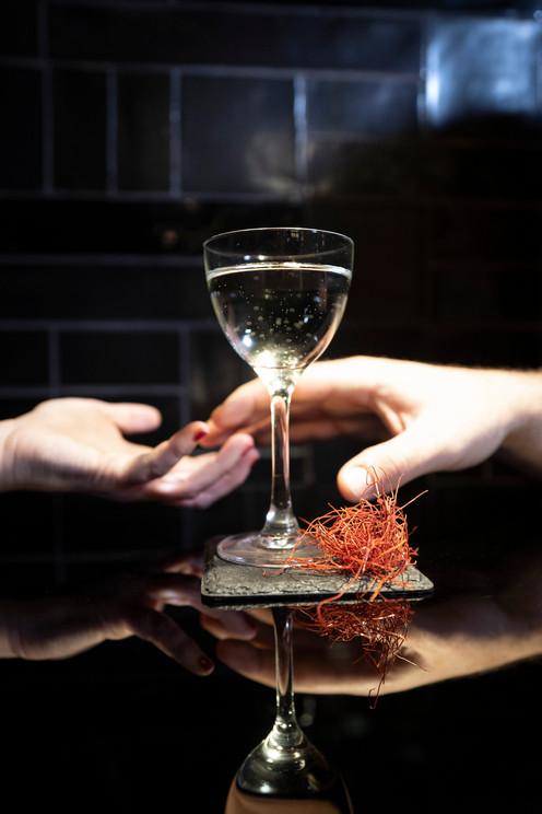 Rosso Restaurant by Eduardo FIorito10.JP