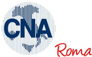 cna-roma-rosso-laterale.jpg