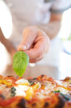 pizza da rosso_6.JPG