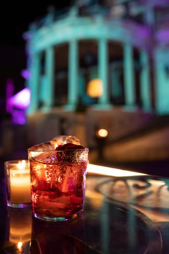 Casina Chill sunset bar_6.JPG
