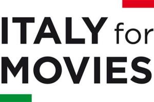 italy-for-movies.jpg
