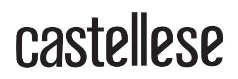 castellese-granroma-logo.jpg