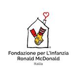 Fondazione Ronald McDonald.png