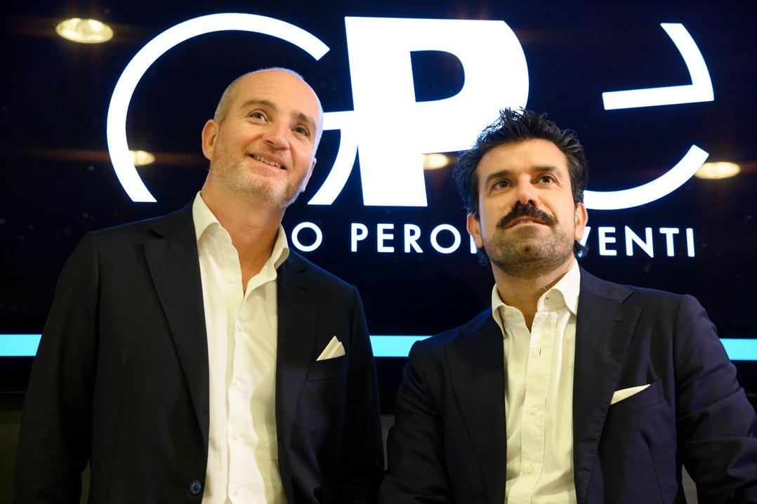 Gruppo peroni_12.JPG