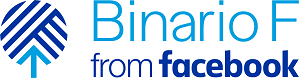 SMALL_BinarioF-Colour@4x (1).png
