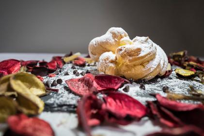 Daydream studio - Food Photography10.JPG