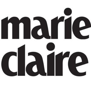 marie-claire-logo-300x300.jpg