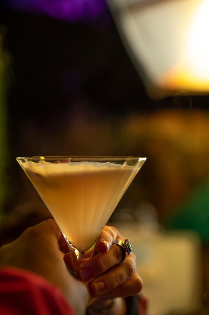 Casina Chill sunset bar_7.JPG