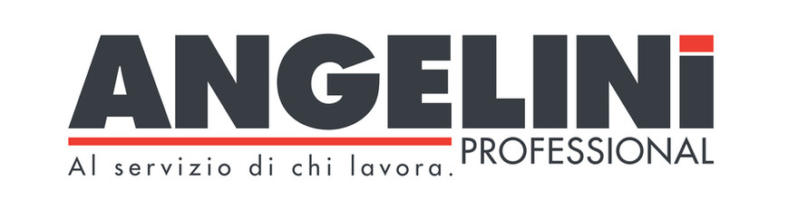Angelini-marchio-definitivo-(1).jpg