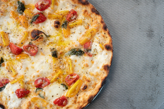 pizza da rosso_1.JPG
