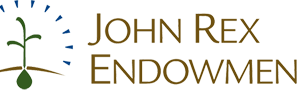 John Rex Endowment