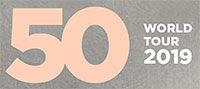 logo-50ans-xs.jpg