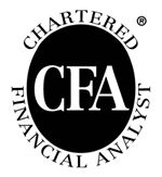 Why Hire a CFA Charterholder