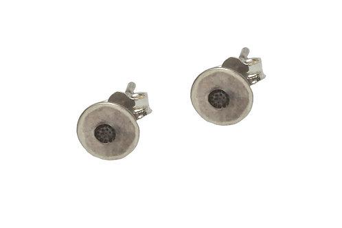 Earring Studs