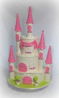 Elmo Birthday Cake Perth Image Inspiration of Cake and Birthday