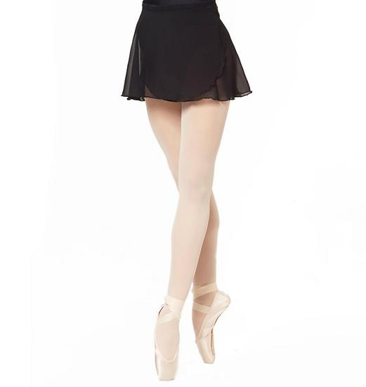 Falda Giselle
