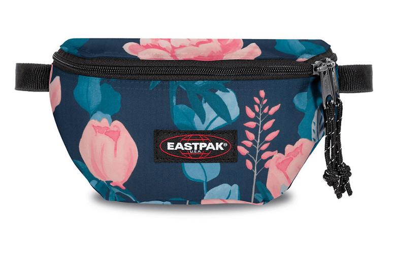 Riñonera Eastpack