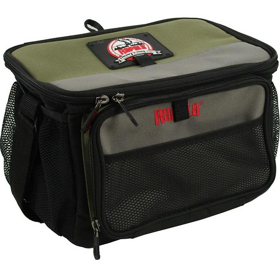 Bolsa Rapala Tackle Bag Lite