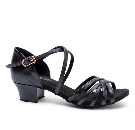 Zapatos Rebecca 1.5