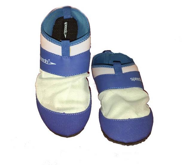 Speedo Splash Socks